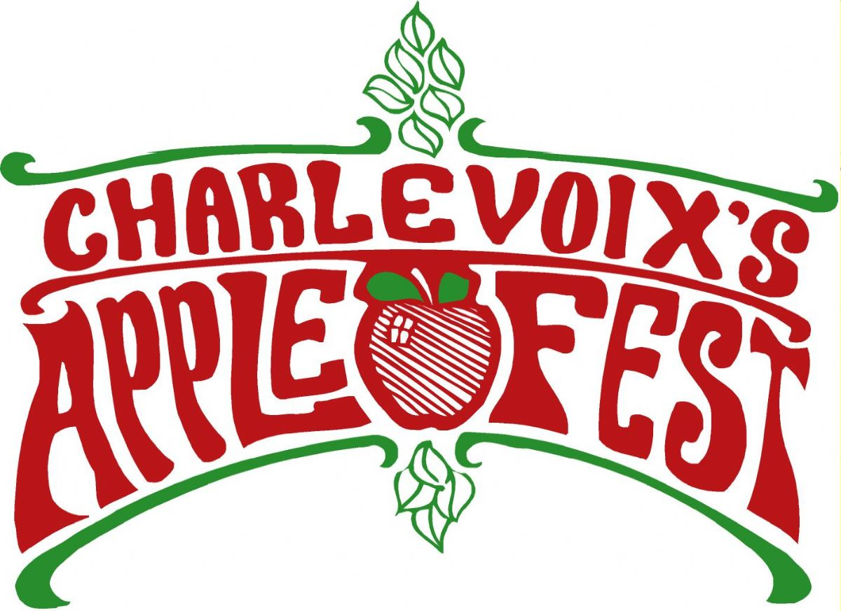 Charlevoix Apple Fest