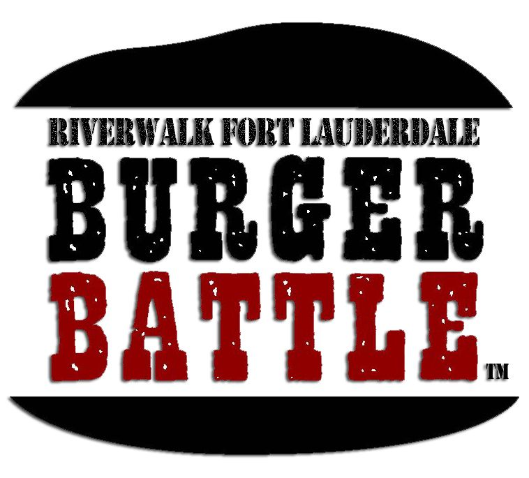 Riverwalk Burger Battle™ IX