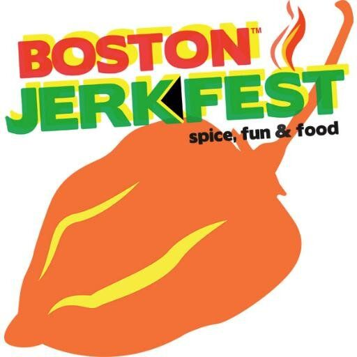 6th Boston JerkFest