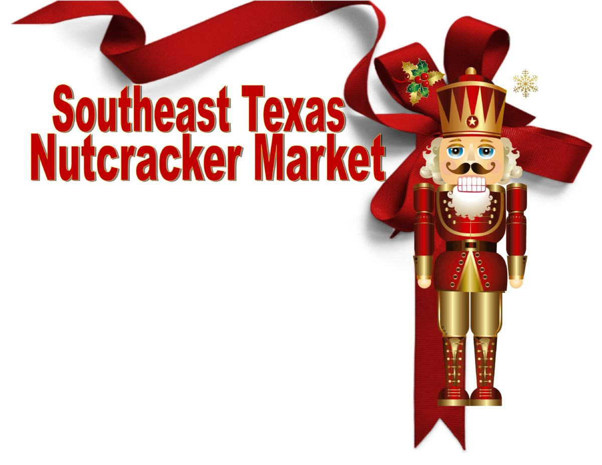 2018 Southeast Texas Nutcracker Market