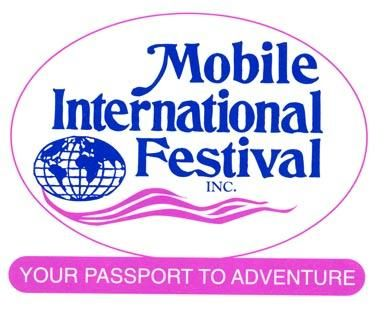 Mobile International Festival