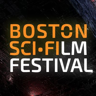 Boston SciFi Film Festival