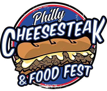 Philly Cheesesteak and Food Fest
