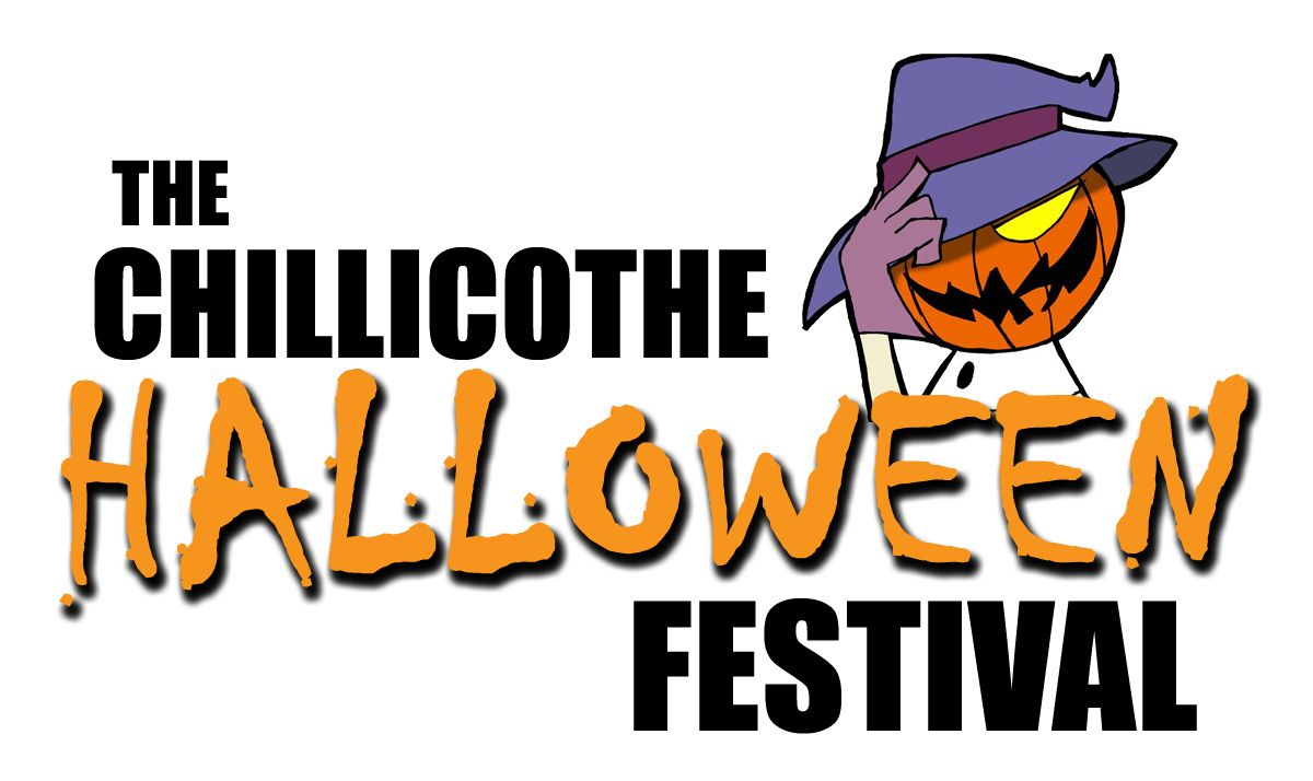 Chillicothe Halloween Festival