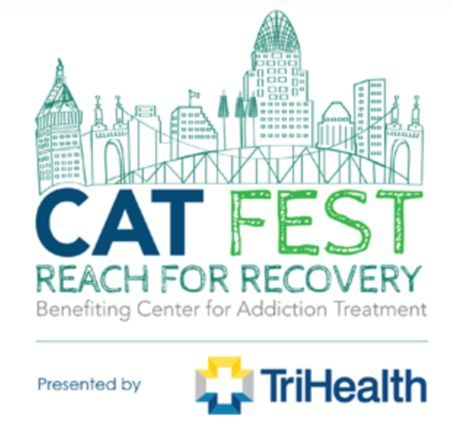 CAT Fest Presented by TriHealth