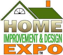 Shakopee - Home Improvement & Design Expo