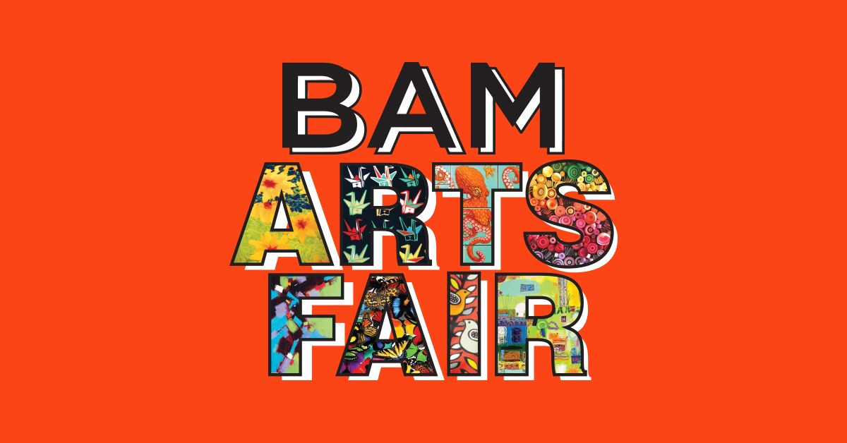 Bellevue Arts Museum ARTSfair - CALL FOR ARTISTS