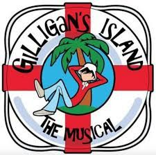 Gilligan's Island The Musical - Texas Theatre