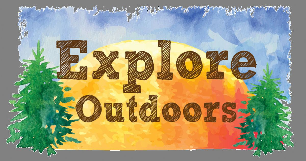 Explore Outdoors