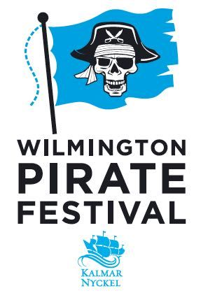 Wilmington Pirate Festival