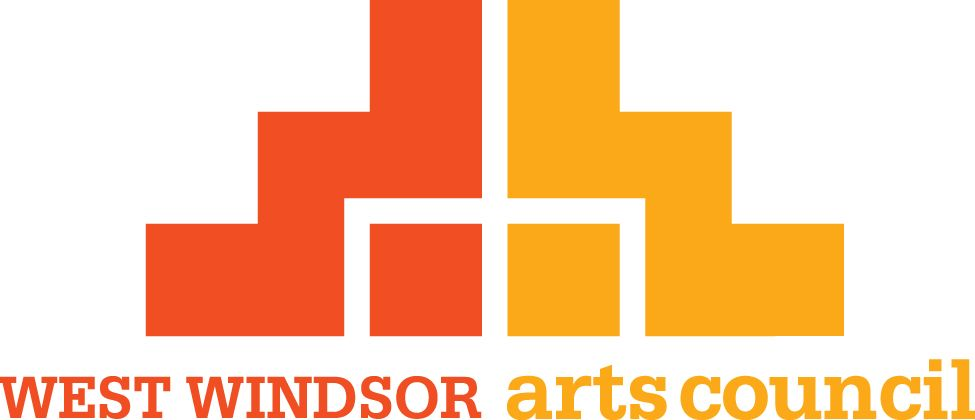 West Windsor Arts Center- Opening Reception For STEAM