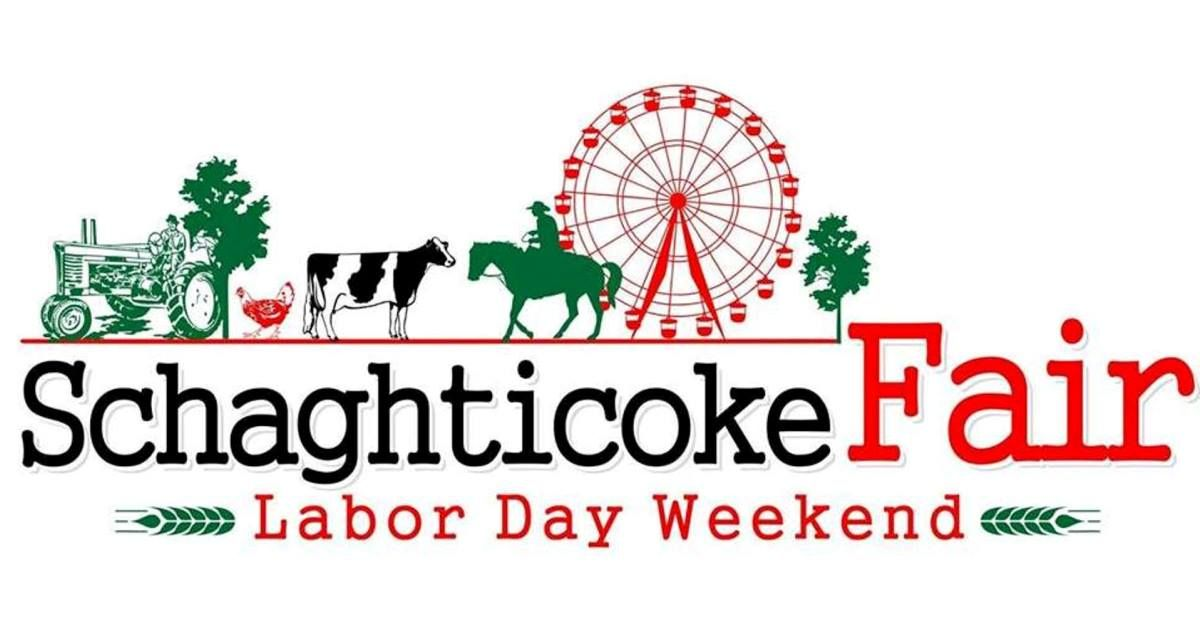 200th Annual Schaghticoke Fair