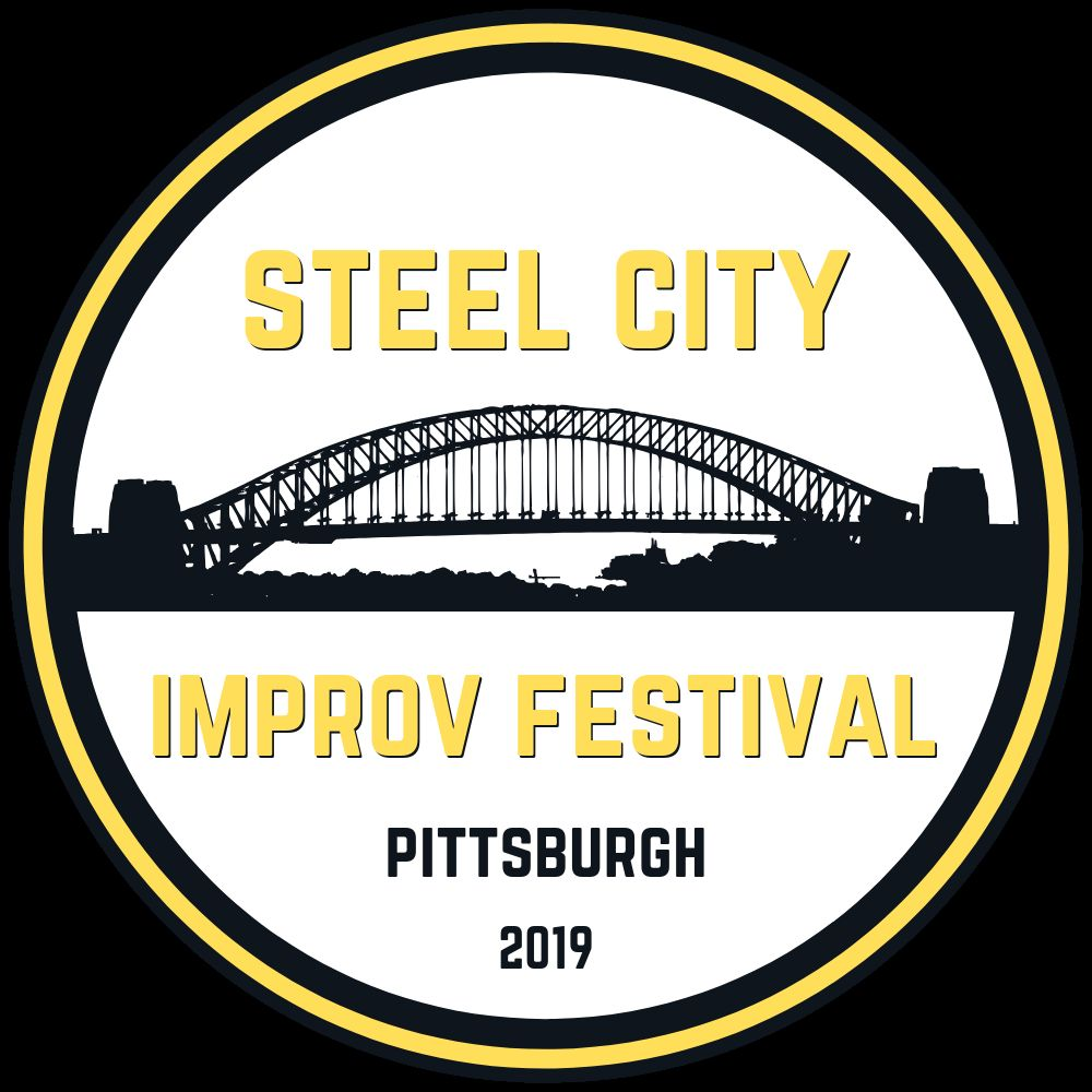 Steel City Improv Festival