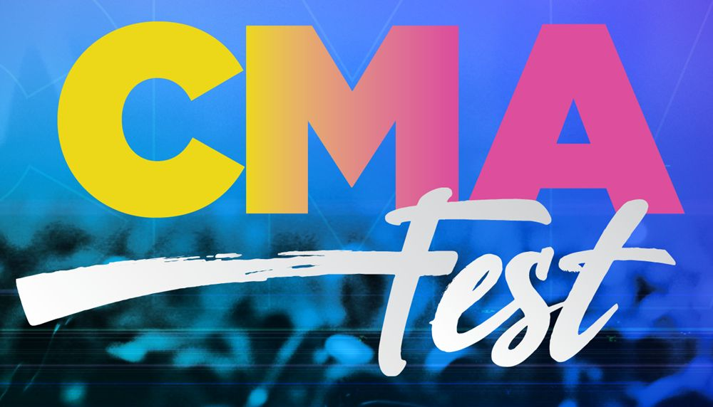 2020 CMA Music Festival Tickets