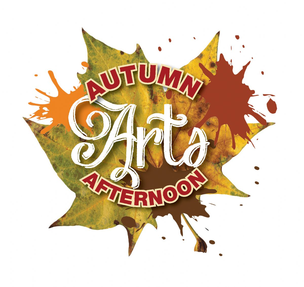 Autumn Arts Afternoon