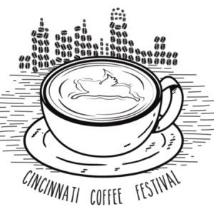 Cincinnati Coffee Festival