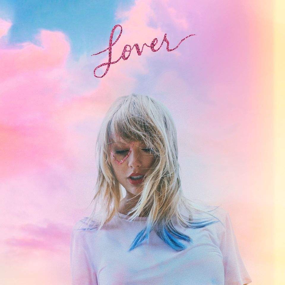 Lover Fest West: Taylor Swift at SoFi Stadium