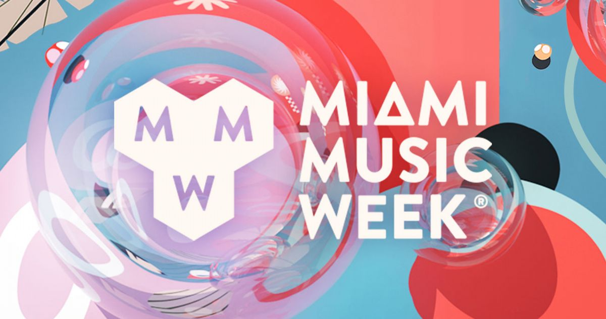 Most Popular Miami Music Week Clubs 2020
