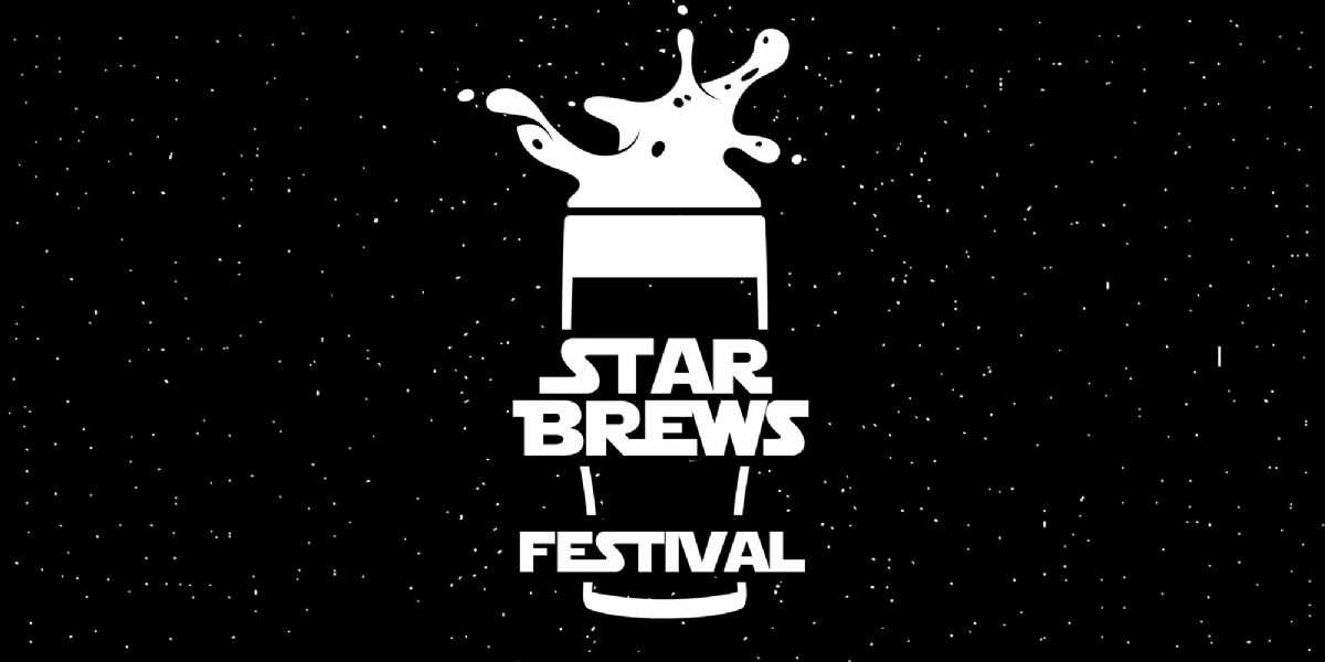 Star Brews Beer Fest Seattle Promo Code