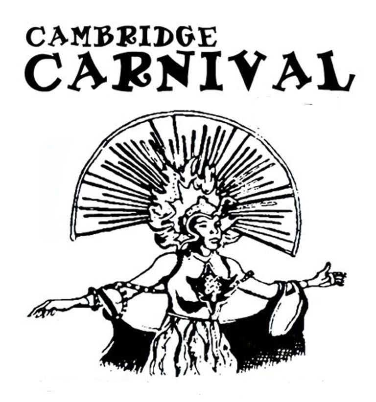 2020 Virtual Cambridge Carnival