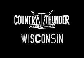 2020 Country Thunder Wisconsin Tickets