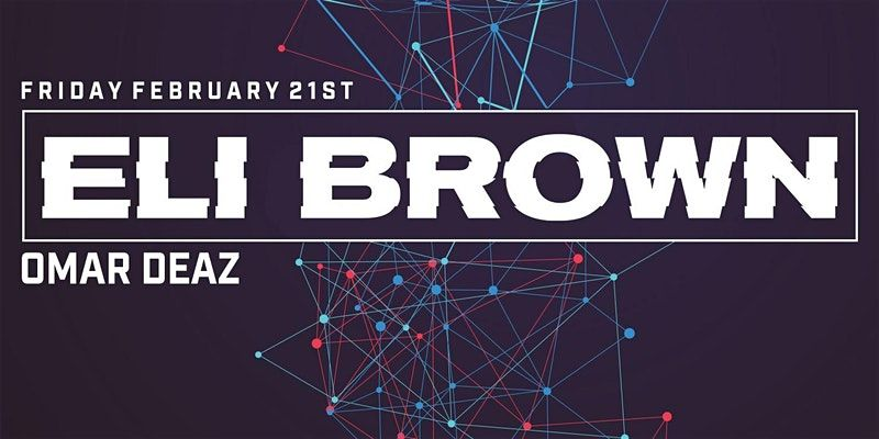 Eli Brown Treehouse Miami Discount Tickets
