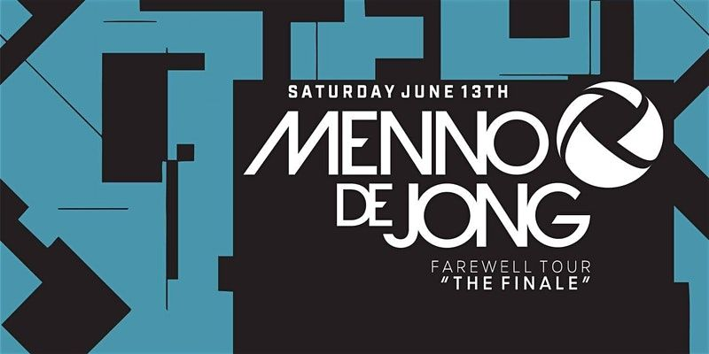 Menno De Jong Treehouse Miami Discount Tickets