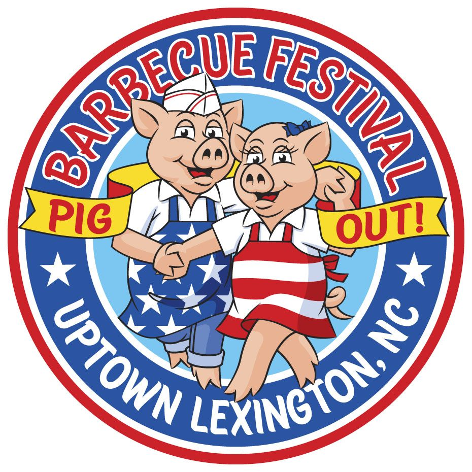 The Barbecue Festival