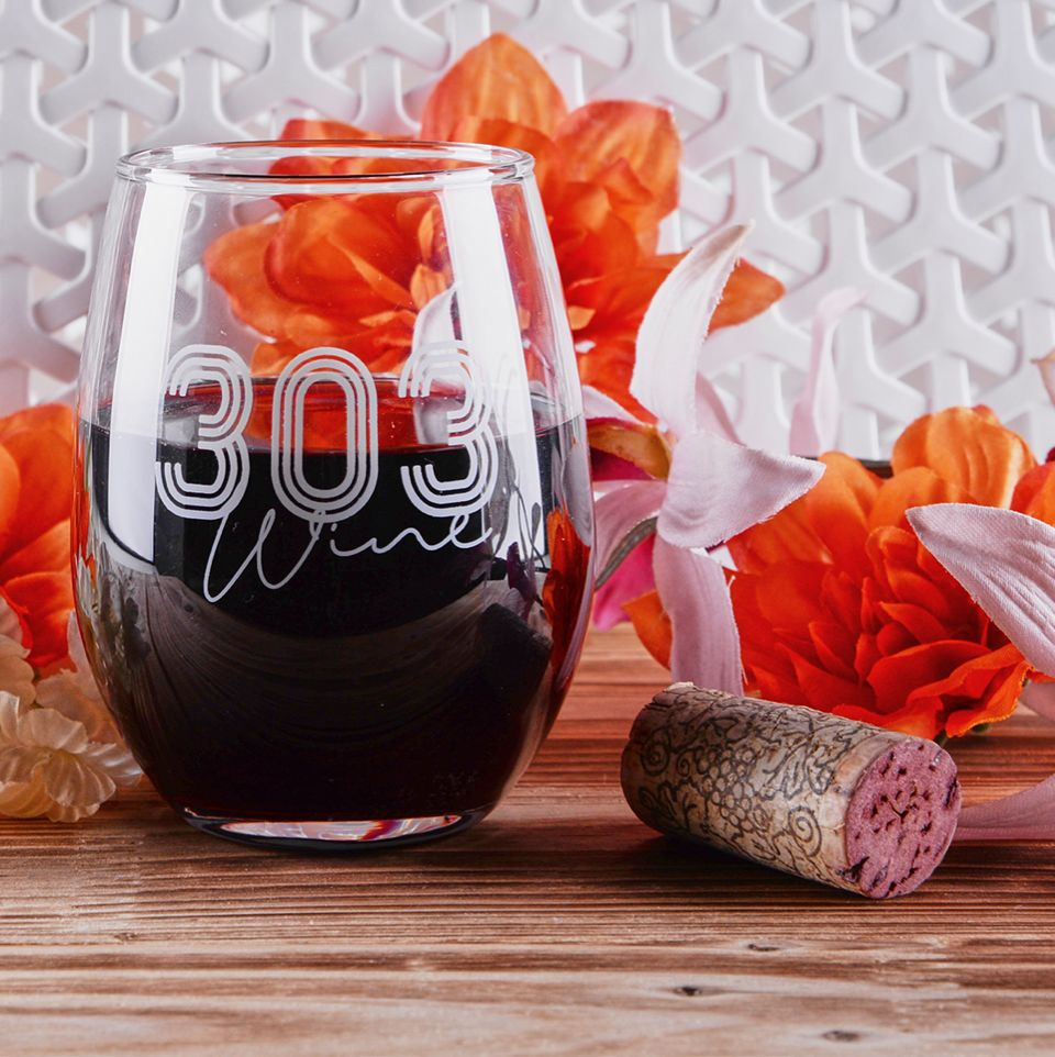 303 Wine 2020 Lakewood Discount Tickets