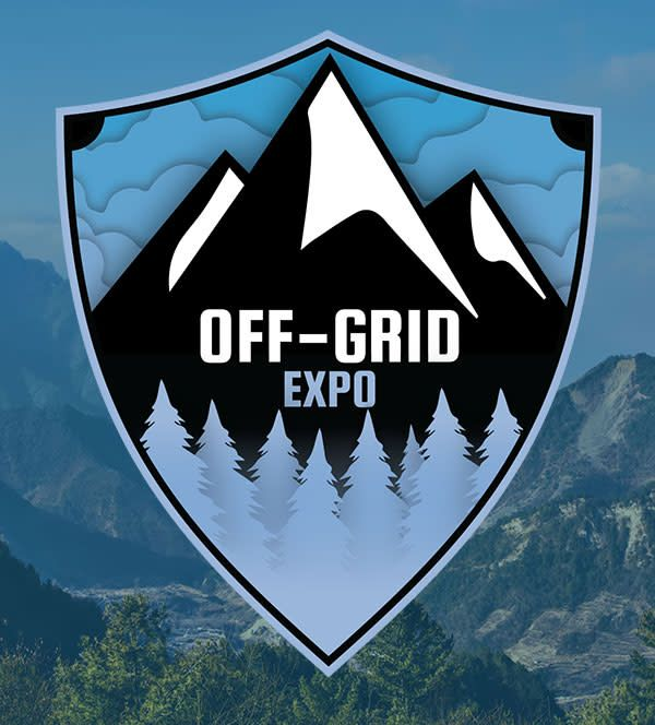 Off-Grid Adventure Expo