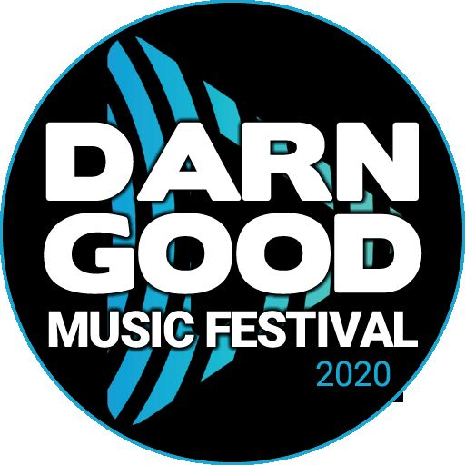 Darn Good Music Festival