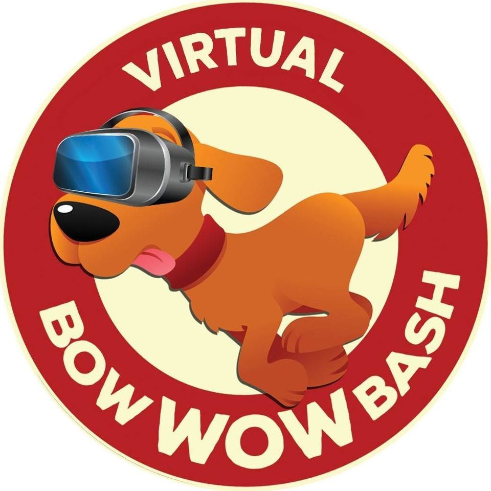 Virtual BOW WOW Bash