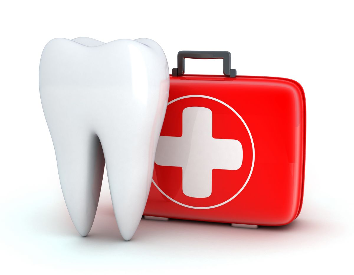 Understand how to manage your tooth pain